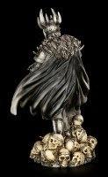 Knight Figurine - Dragon Crusade V - St. George