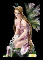 Fairy Figurine - Fontana - small