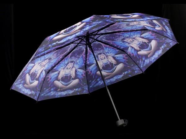 Umbrella with Fairy - Spell Weaver