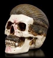 Skull - Henchman