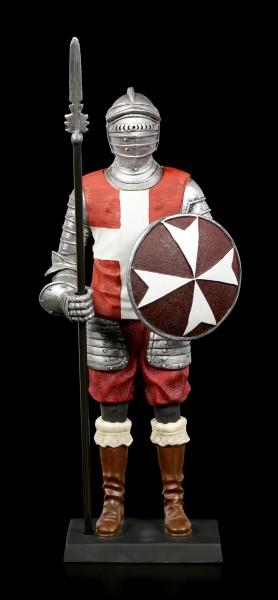 Knight of Malta Guard