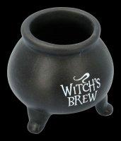Witch's Brew Mini Pot