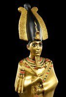 Osiris Figur - mittel