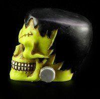 Gear Knob - Frankensteins Monster