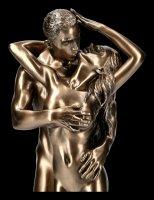 Nude Figurine - Embrace