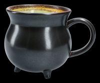 Tasse / Schüssel Hexenkessel XXL - Witch's Brew