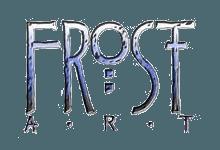 Derek W Frost