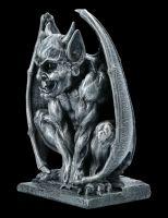 Gargoyle Figur - Adalward