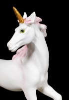 Unicorn Figurine - Guardian of Life