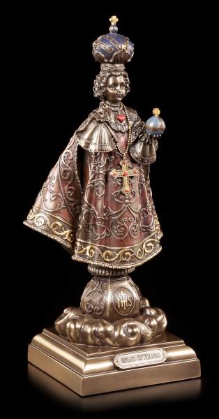 Prager Jesulein Figur