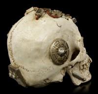 Machine Skull CY515