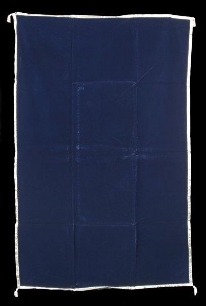 Tarot Cloth - Deluxe