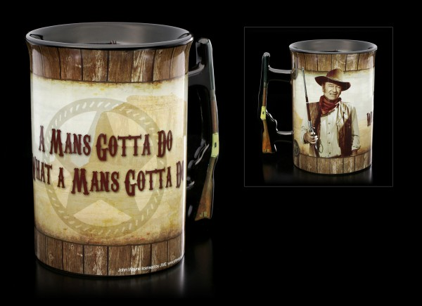 John-Wayne-Keramik-Tasse-A-Mans-Gotta-Do_600x600.jpg
