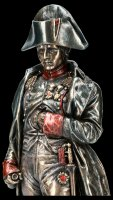 Napoleon Bonaparte - Figur