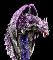 Drachen Räucherstäbchenhalter - Mysterion