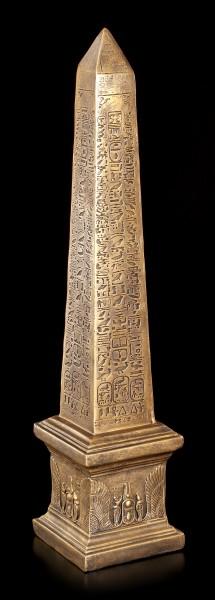 Großer Ägyptischer Obelisk