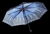 Regenschirm mit Katzen - Wish Upon A Time