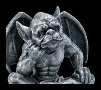 Gargoyle Figur - Laverne