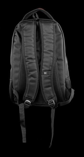 3D Backpack Gothic Angel - Only Love Remains