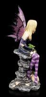 Fairy Figurine - Natascha
