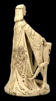 Danu Figur - Keltische Muttergöttin Irlands
