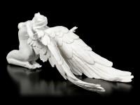 Angels Freedom Figurine