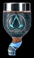 Kelch Assassin's Creed - Valhalla