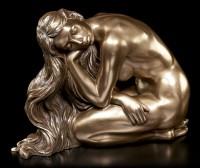 Female Nude Figurine - Dream