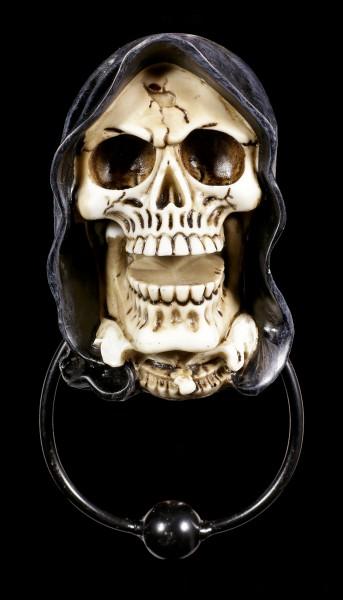 Türklopfer - Grim Reaper