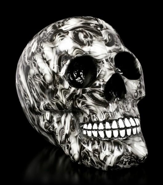Großer Totenkopf - Soul Skull