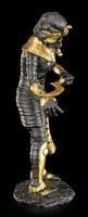 Egyptian Figurine - Mummy of Pharaoh