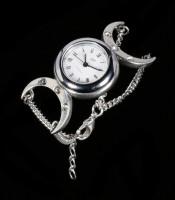 Alchemy Wrist Watch - Triple Goddess