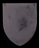 Wall Plaque Shield - Celtic Warrior