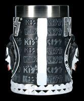 Krug - KISS Glam Range the Demon