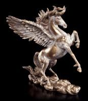Pegasus Figurine - The winged Horse