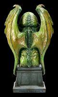 Cthulhu Figur by James Ryman