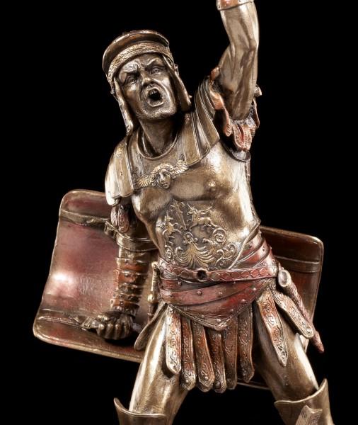 Spartakus Figur - Gladiator