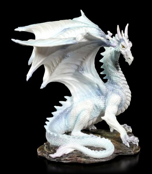 Dragon Figure - Grawlbane