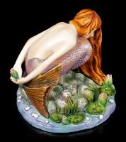 Quietude Mermaid Figurine