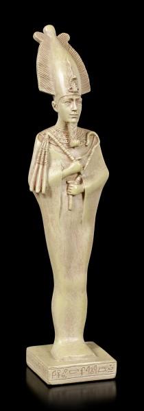 Osiris Figur - Gott des Jenseits