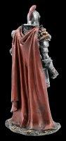 Dark Knight Figurine