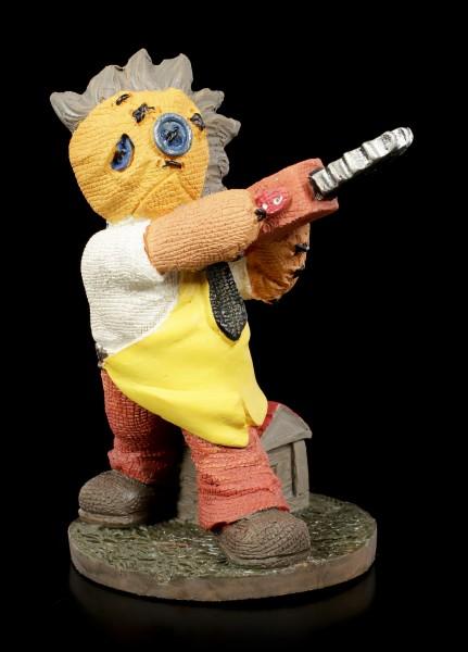 Pinheadz Voodoo Puppen Figur - Massacre