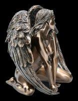 Angel Nude Figurine - Angels Passion