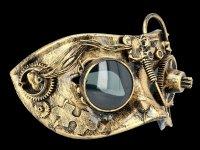 Steampunk Mask - Cyclops