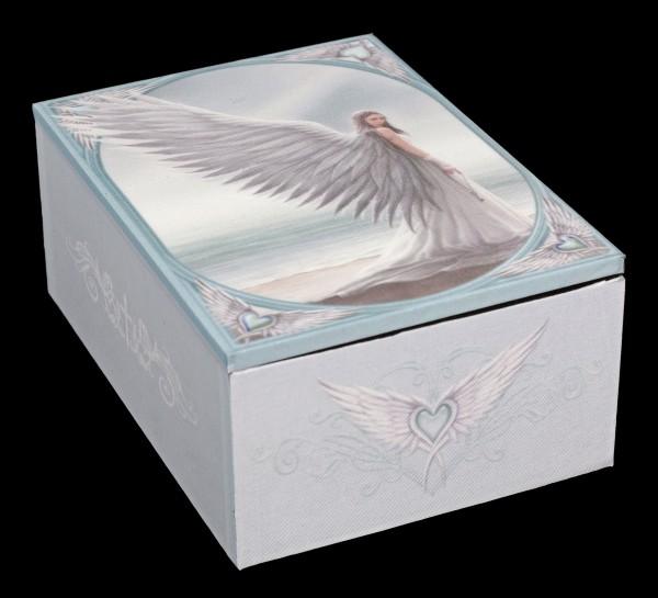 Tarot Box mit Engel - Spirit Guide