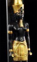 Amenophis III Figurine
