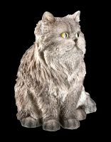 Katzen Figur - Perser