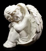 Engel Figuren Set - Träumereien
