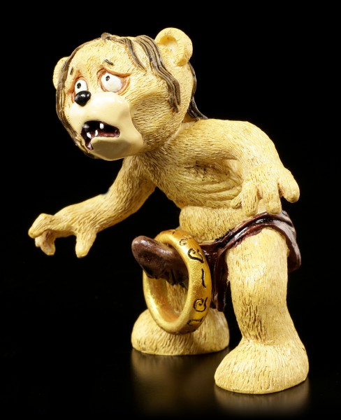 Bad Taste Bears Figur - Precious