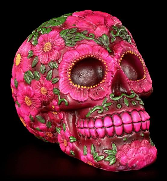 Totenkopf - Sugar Blossom